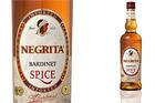 Negrita Spice