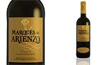 Marqués de Arienzo Reserva