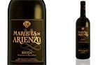 Marqués de Arienzo Reserva Especial