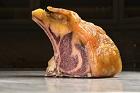 Om nötkött, köttkvalité