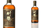 Nikka Taketsuru 12 Years