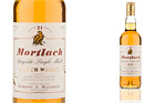 Mortlach 15 Years
