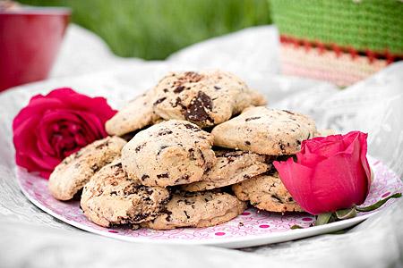 Om cookies