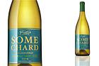 SomeChard Chardonnay