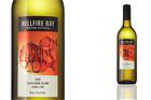 Hellfire Bay Sauvignon Blanc Semillon
