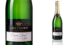 Cape Crown Cuvée Brut