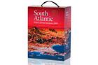 South Atlantic Shiraz Cabernet Sauvignon
