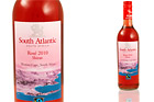 South Atlantic Rosé Shiraz