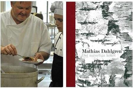Det naturliga köket, Dahlgren
