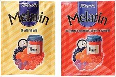 Melatin®