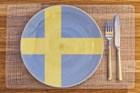 Svenska receptklassiker