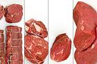Om kött