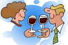 Om Dryck och Drink