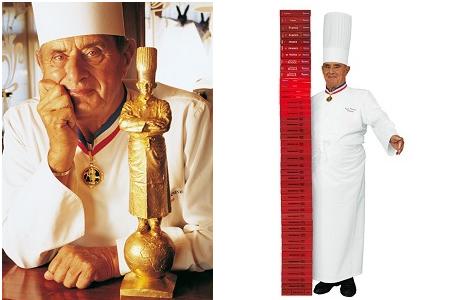 Fransk kokkonst