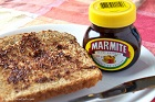 Marmite, jästextrakt