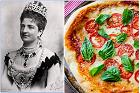 Om pizza