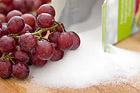 Fruktsocker