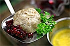 Palt och flatpalt (med kornmjöl) - recept