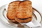 Pa amb tomàquet, tomat- och vitlöksbröd - recept