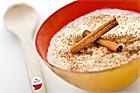 Risgrynsgröt, julgröt, tomtegröt - recept