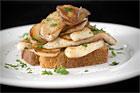 Karljohans smörgås - recept