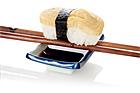 Nigiri tamago, sushi med äggstanning - recept