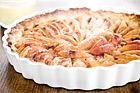 Klassisk äppelpaj - recept