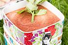 Annes enkla gazpacho (förrätt) - recept
