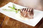 Grillad kalvfilé på bästa sätt - recept