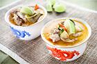 Thaikycklingsoppa - recept