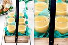 Rotsellerisoppa med citron - recept