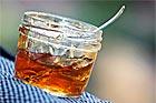 Rönnbärsgelé - recept