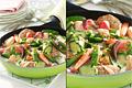 Vårgryta med kyckling - recept