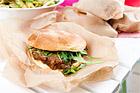 Rillettesmörgås - recept