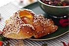 Wienerkammar (kammar) - recept