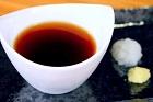 Tentsuyu, japansk dippsås till tempura - recept