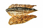Pannstekt makrill på olika sätt - recept