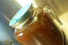 Klassisk viltsky (buljong) - recept