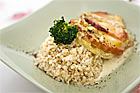 Kokt råris-fullkornsris till mat - recept