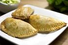 Piroger med pajdeg - grundrecept - recept