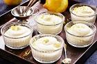 Citronfromage - recept