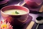 Velouté au vin blanc, ljus vitvinssås till sås eller soppa - recept
