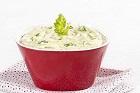 Mayonnaise aux Fines Herbes, Örtagårdssås - recept