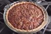 Classic Pecan Pie, amerikansk pekannötspaj - recept