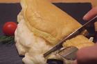 Omelettsufflé - recept