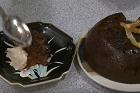 Klassisk Plum pudding, Christmas pudding - recept