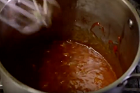 BBQ Sauce Texas Style, grillsås - recept