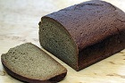 Ankarstock, klassiskt mörkt fördegsbröd - recept