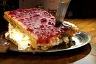 Svensk Napoleonbakelse - recept