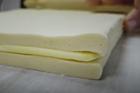 Pâte croissant, croissantdeg - recept